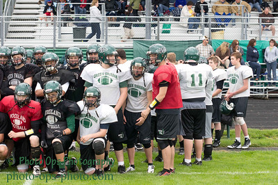 2012 Football Jamboree 020