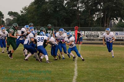 9-27-12 C-Team 018
