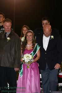 10-11-13 Coronation 038
