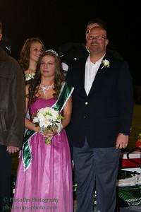 10-11-13 Coronation 026