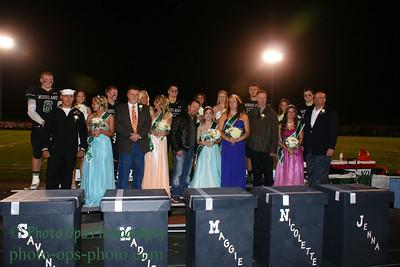 10-11-13 Coronation 035