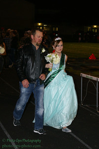 10-11-13 Coronation 012