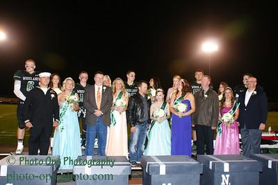 10-11-13 Coronation 032