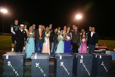 10-11-13 Coronation 036
