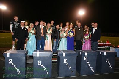 10-11-13 Coronation 034