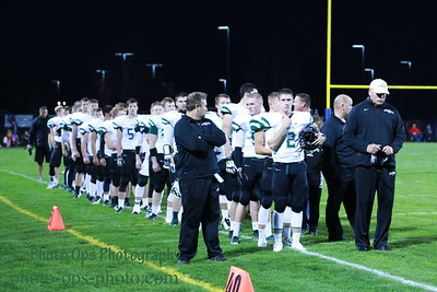 10-23-15 Vs Hockinson 012
