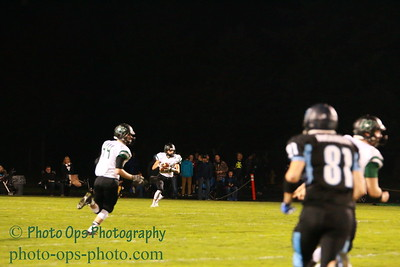 10-23-15 Vs Hockinson 024