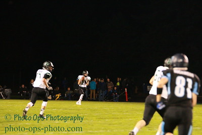 10-23-15 Vs Hockinson 023