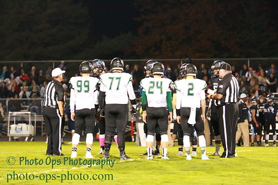 10-23-15 Vs Hockinson 020