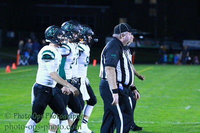 10-23-15 Vs Hockinson 017