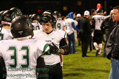 10-23-15 Vs Hockinson 025
