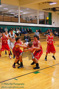 1-21-13 JvB vs CR 016