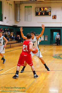 1-21-13 JvB vs CR 008