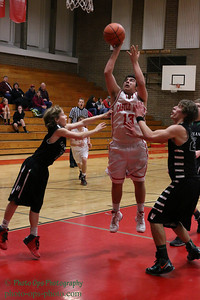 1-28-14 JVB Vs Castle Rock 016