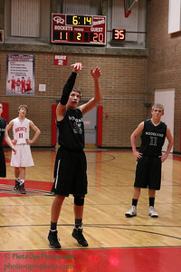 1-28-14 JVB Vs Castle Rock 024