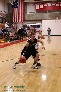 1-28-14 JVB Vs Castle Rock 029