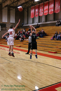 1-28-14 JVB Vs Castle Rock 019