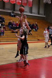 1-28-14 JVB Vs Castle Rock 014
