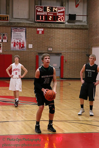 1-28-14 JVB Vs Castle Rock 023