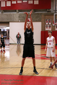 1-28-14 JVB Vs Castle Rock 040