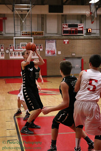 1-28-14 JVB Vs Castle Rock 027