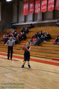 1-28-14 JVB Vs Castle Rock 041