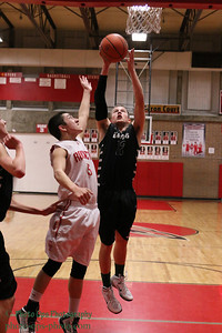 1-28-14 JVB Vs Castle Rock 042