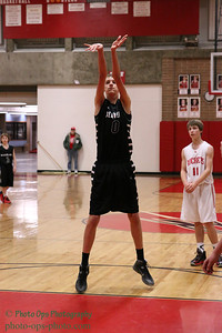 1-28-14 JVB Vs Castle Rock 039