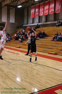 1-28-14 JVB Vs Castle Rock 018