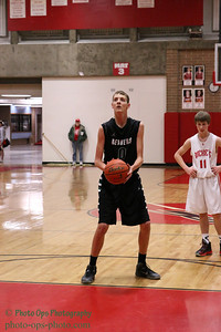 1-28-14 JVB Vs Castle Rock 037