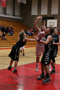 1-28-14 JVB Vs Castle Rock 017