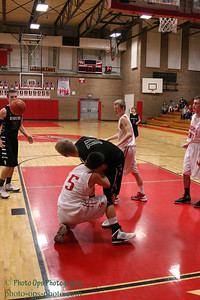 1-28-14 JVB Vs Castle Rock 030