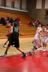1-28-14 JVB Vs Castle Rock 005