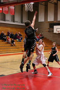 1-28-14 JVB Vs Castle Rock 013