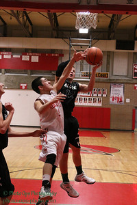 1-28-14 JVB Vs Castle Rock 043