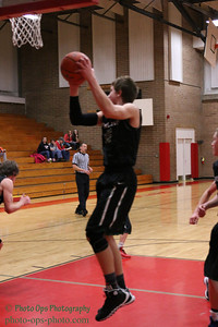 1-28-14 JVB Vs Castle Rock 010