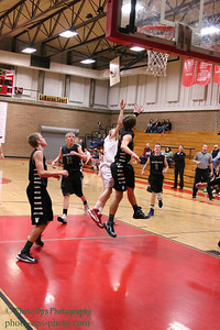 1-28-14 JVB Vs Castle Rock 003