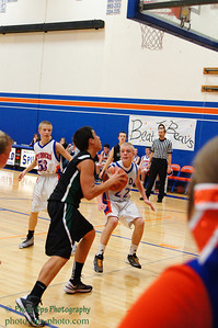 11-29-12 Jv boys Vs Ridgefield 038