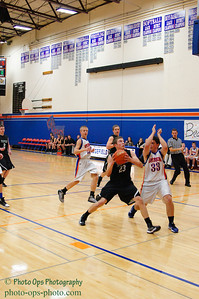11-29-12 Jv boys Vs Ridgefield 010