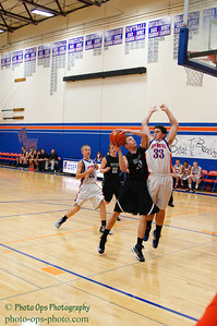 11-29-12 Jv boys Vs Ridgefield 011