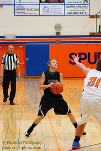 11-29-12 Jv boys Vs Ridgefield 030