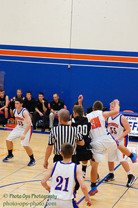 11-29-12 Jv boys Vs Ridgefield 003