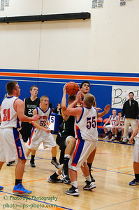 11-29-12 Jv boys Vs Ridgefield 028