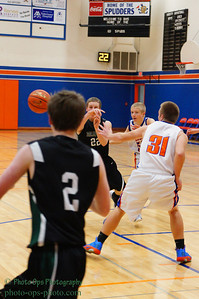 11-29-12 Jv boys Vs Ridgefield 006
