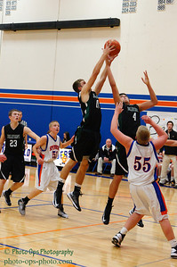 11-29-12 Jv boys Vs Ridgefield 025