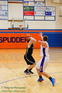 11-29-12 Jv boys Vs Ridgefield 022