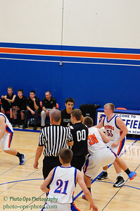 11-29-12 Jv boys Vs Ridgefield 004