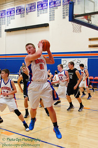 11-29-12 Jv boys Vs Ridgefield 041