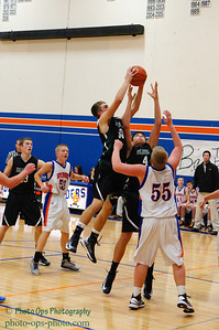 11-29-12 Jv boys Vs Ridgefield 026