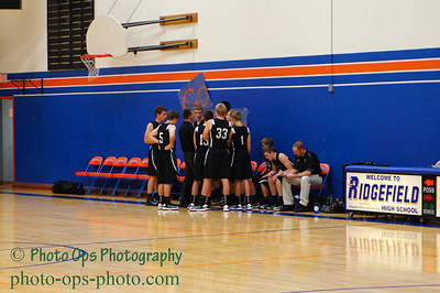 11-29-12 Jv boys Vs Ridgefield 024